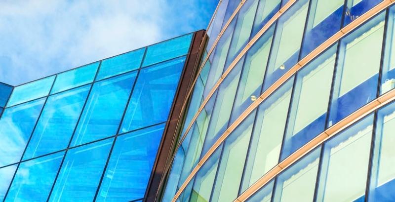 london kuczin banner 1400x400.jpg